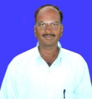 Rameshwar Chandak - photograph - India News